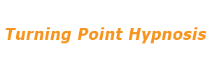 Turning Point Hypnosis Denver is Colorado's Leading Stop Smoking Clinic
